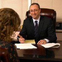 Contact White Plains Bankruptcy Lawyer