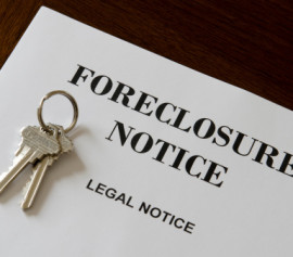 Foreclosure lawyer White Plains NY can help you