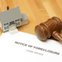 Foreclosure lawyer White Plains NY reports on Home Affordable Modification Program (HAMP)