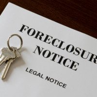Our foreclosure lawyers in White Plains, NY list what you should know about the mortgage loan modification process.