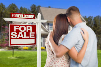 Our New York foreclosure defense attorneys discuss why you should fight to save your home from foreclosure.