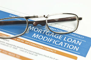 Our White Plains loan modification attorneys discuss principal reduction modification.